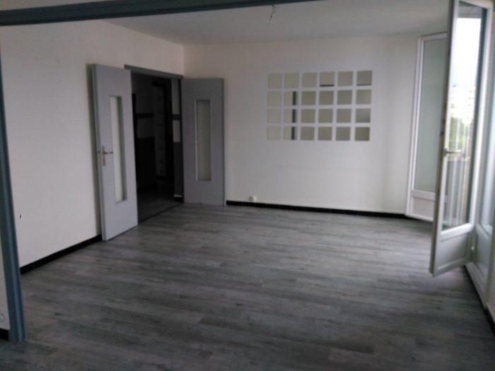 L 39 agence berriat immobilier vous apporte son savoir faire for Agence immobiliere pour location appartement