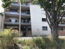 54 m² Appartement Laval  2 pièces