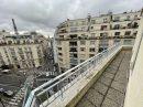 5 pièces Paris Trocadéro Appartement 184 m²