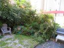 Appartement 154 m² Laval Pays de la loire 3 pièces