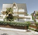 Appartement 66 m² La Baule-Escoublac  3 pièces