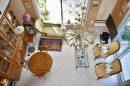 Appartement La Baule-Escoublac  144 m² 5 pièces