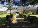 Maison 220 m² 5 pièces Meslay-du-Maine