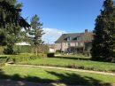 Maison  Meslay-du-Maine  5 pièces 220 m²