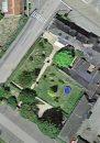 Maison 5 pièces Meslay-du-Maine  220 m²