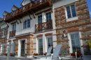 Pléneuf-Val-André Saint-Brieuc 700 m² 14 pièces Maison