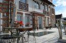 700 m² 14 pièces Pléneuf-Val-André Saint-Brieuc Maison