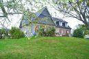 Mayenne  Maison 200 m² 7 pièces