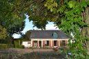 Maison  Chammes Campagne 60 m² 3 pièces