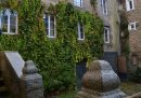 300 m²  12 pièces Maison Mayenne
