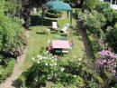 Maison 300 m² 12 pièces  Mayenne