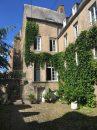 12 pièces Mayenne  300 m²  Maison