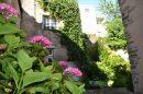 Maison Laval  9 pièces 320 m²