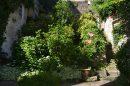 Maison Laval   320 m² 9 pièces