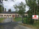 Saint-Georges-le-Fléchard  260 m²  Maison 8 pièces