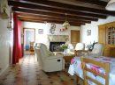 Maison 170 m² Plouhinec Bretagne 7 pièces