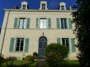 Maison 170 m² 7 pièces Craon