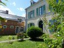 Craon  7 pièces 170 m² Maison