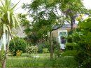 Craon  170 m² 7 pièces  Maison