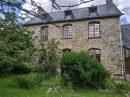 Maison 9 pièces  213 m² Saint-Léger Pays de loire