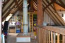 200 m² 6 pièces Louvigné   Maison
