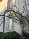 Maison Laval Laval Est  9 pièces 215 m²