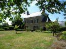 Maison 130 m² Sainte-Suzanne-et-Chammes Sainte-Suzanne 6 pièces