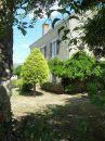 130 m² Maison 6 pièces Sainte-Suzanne-et-Chammes Sainte-Suzanne