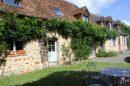 7 pièces  Maison Sainte-Suzanne-et-Chammes La Rivière 185 m²