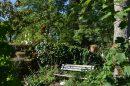 250 m² Montigné-le-Brillant  Maison 10 pièces