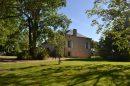 Maison Montigné-le-Brillant  250 m² 10 pièces