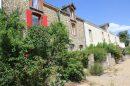 85 m² 3 pièces Maison  Sainte-Suzanne-et-Chammes Centre-Ville