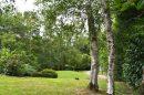 6 pièces Maison L'Huisserie  190 m²