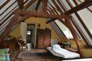 Montigné-le-Brillant Campagne Maison  7 pièces 250 m²