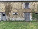 Maison Bazougers Campagne 180 m² 5 pièces