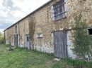 Maison  Bazougers Campagne 5 pièces 180 m²