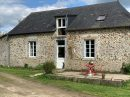 180 m² 5 pièces  Bazougers Campagne Maison