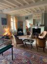 Maison  Bouère Campagne 5 pièces 222 m²