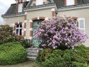 Maison Sainte-Suzanne-et-Chammes Coëvrons 175 m² 5 pièces