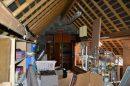 Maison 80 m² La Bazouge-de-Chemeré Campagne 4 pièces