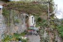 80 m² La Bazouge-de-Chemeré Campagne  Maison 4 pièces