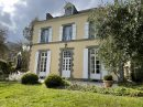 Maison  Saint-Baudelle Centre-Ville 300 m² 10 pièces