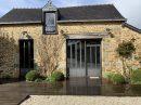 Maison 10 pièces Saint-Baudelle Centre-Ville 300 m²