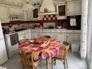 120 m² 5 pièces Maison  Javron-les-Chapelles Campagne