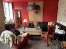 Maison 125 m² Sainte-Suzanne-et-Chammes Centre-Ville 5 pièces