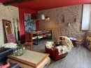 Maison  Sainte-Suzanne-et-Chammes Centre-Ville 5 pièces 125 m²