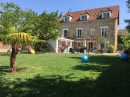 Maison  Chelles  195 m² 8 pièces