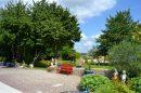 Maison Assé-le-Boisne  150 m² 6 pièces