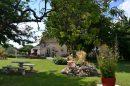 6 pièces 150 m²  Assé-le-Boisne  Maison