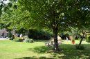 Maison 150 m²  Assé-le-Boisne  6 pièces